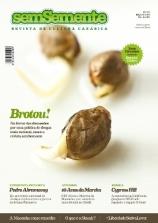 Visite a página da revista.