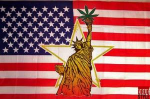 AmericanFlag_POT_LEAF