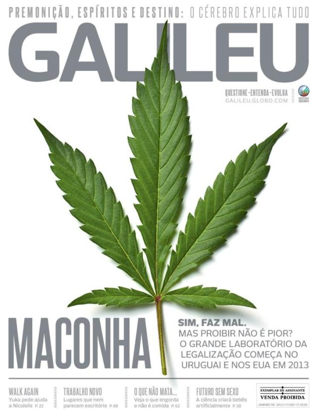 Capa_maconha_n