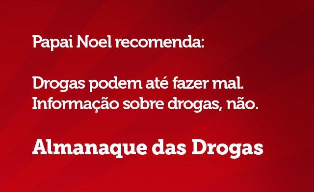 Natal_card