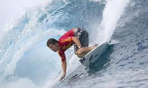 Andy Irons (foto: hawaiimagazine.com)