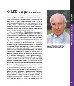 Almanaque_das_drogas_pag_69