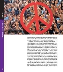 Almanaque_das_drogas_pag_70