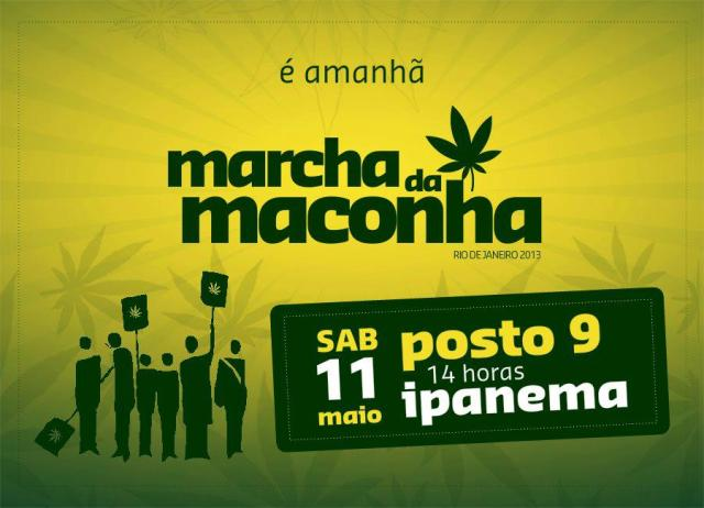 marcha_rio_blog