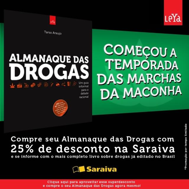Saraiva_OK