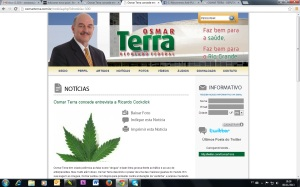 Osmar_terra_sitefake