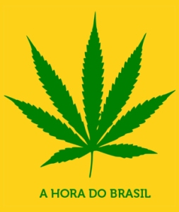 Cannabis_leaf_AHORADOBRASIL copy