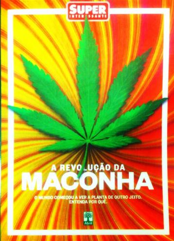 Capa_Revolucao_Maconha