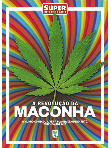 Superinteressante_Maconha_capacorOK