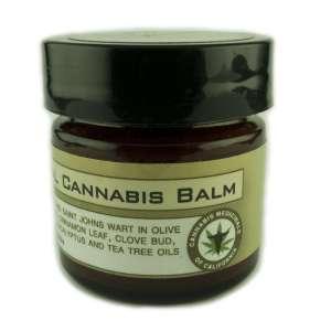 Novos compostos e novos produtos de cannabis medicinal precisam ser debatidos.