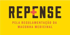 Repense_Logo