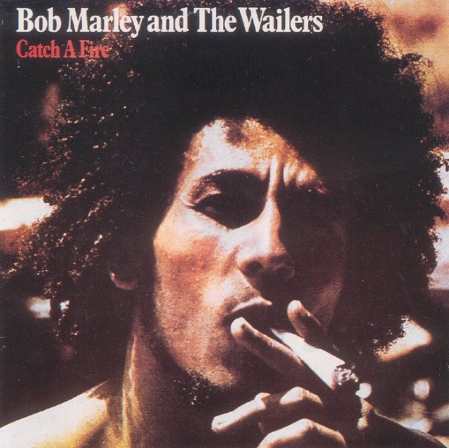 bob_marley_-_catch_a_fire_-_front